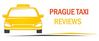 Prague Taxi
